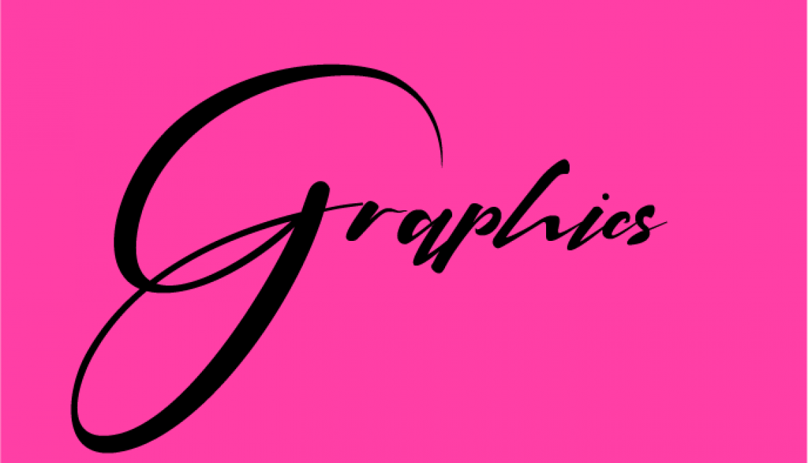 Thumb for graphics designing