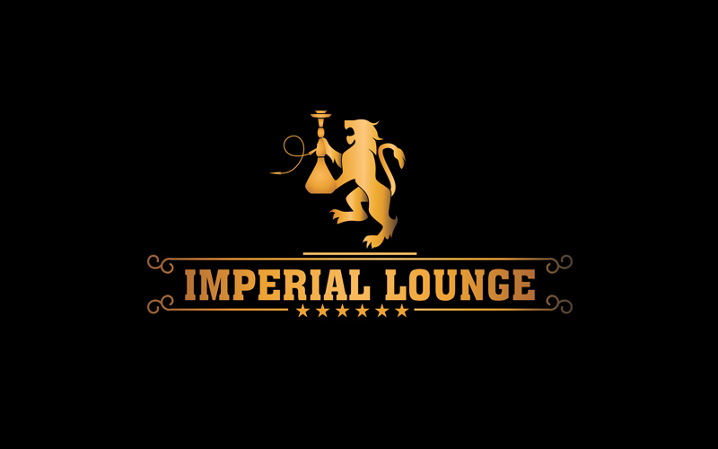 Logo of Imperial Lounge