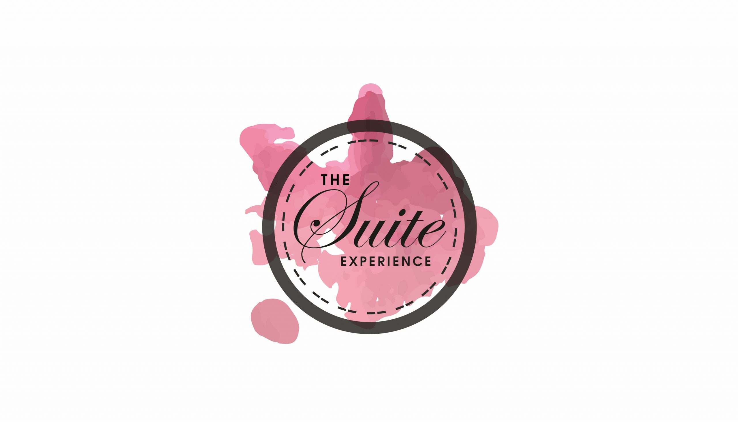 Logo The Suite Experience